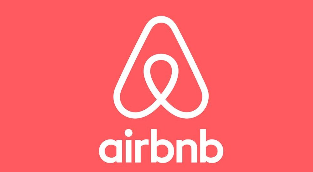 Sync Ical Airbnb